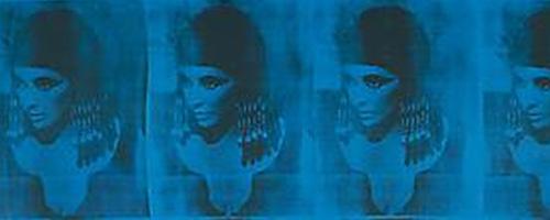 Warhol-liz-taylor-gagosian-main3