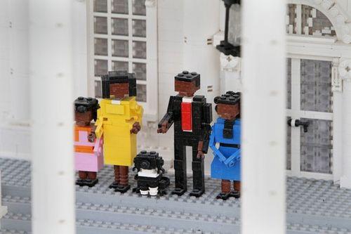 Legoland-florida-02