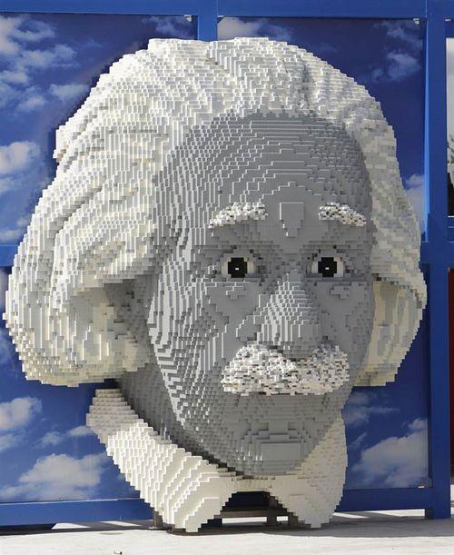 Legoland-florida-03