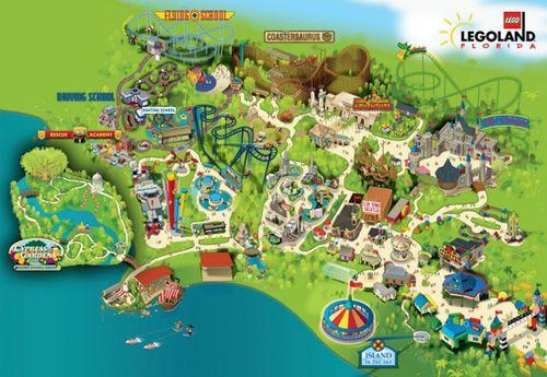 Legoland-florida-05