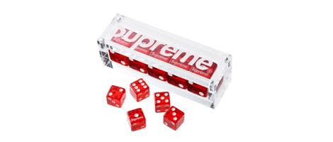Supremefw11-main
