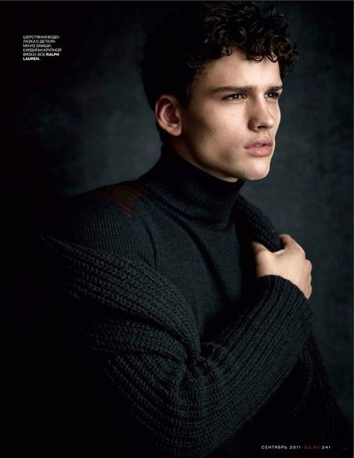 Simon-nessman-russian-gq-3