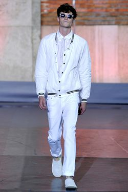 Band-of-outsiders-ss12-2
