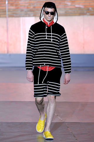 Band-of-outsiders-ss12-7
