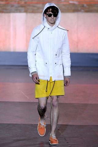 Band-of-outsiders-ss12-9