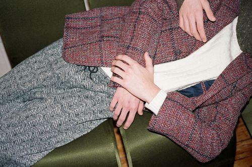 Opening-ceremony-mens-fall-winter-2011-lookbook-04