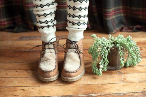 Opening-ceremony-mens-fall-winter-2011-lookbook-26