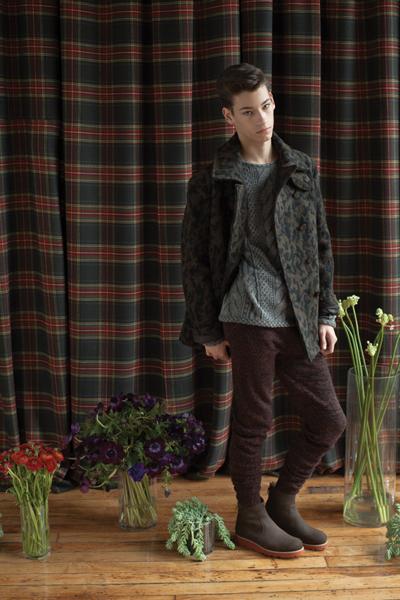 Opening-ceremony-mens-fall-winter-2011-lookbook-27
