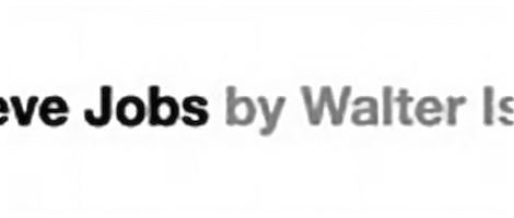 Steve-jobs-walter-isaacson-book-main