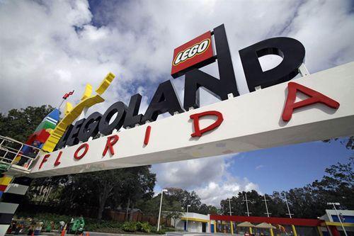 Legoland-florida-08