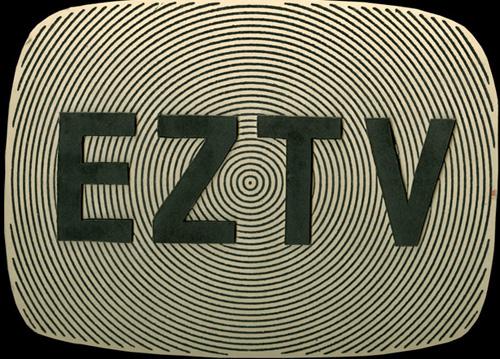 EZTV-1977