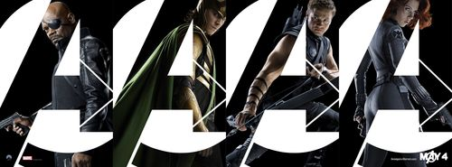 The-avengers-movie-poster-banner-02