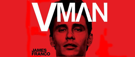 James-franco-vman-main