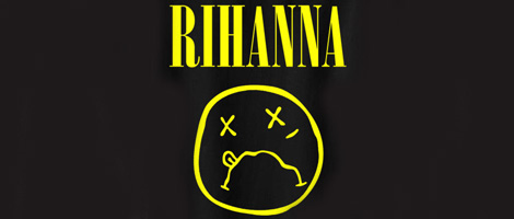 House-of-ladosha-rihanna-t-shirt-main