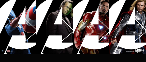 Avengers-movie-poster-main