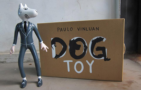 Paulo-vinluan-dog-toy-1