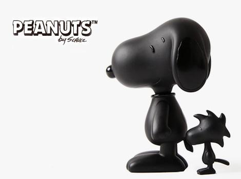 Peanuts-black-medicom