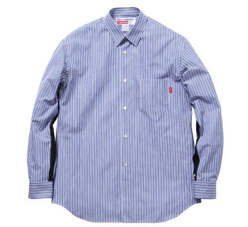 Supreme-comme-des-garcons-shirt-02