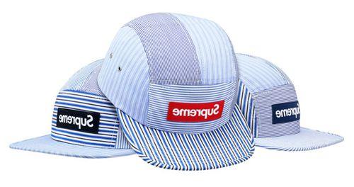 Supreme-comme-des-garcons-shirt-01