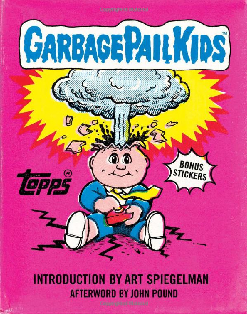 Garbage-pail-kids-book-12