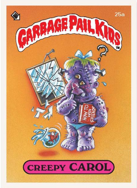 Garbage-pail-kids-book-05