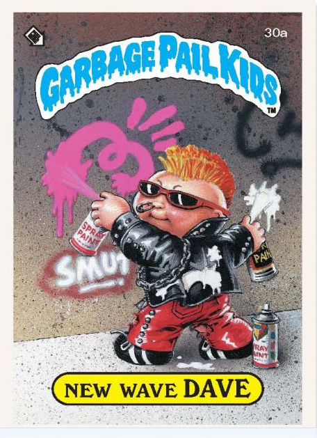 Garbage-pail-kids-book-07