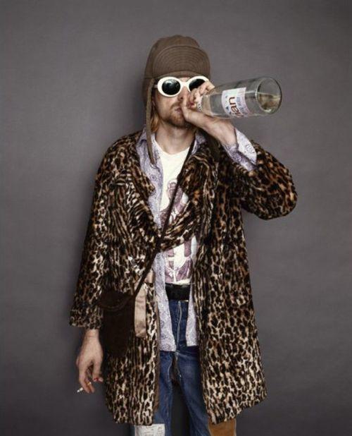 Kurt-cobain-jesse-frohman-morrison-hotel-gallery-07