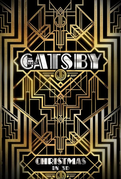 The-great-gatsby-baz-luhrmann-movie-poster