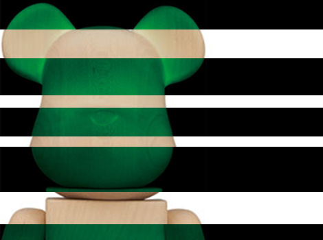 Bearbrick-glow-in-the-dark-wood-400-main