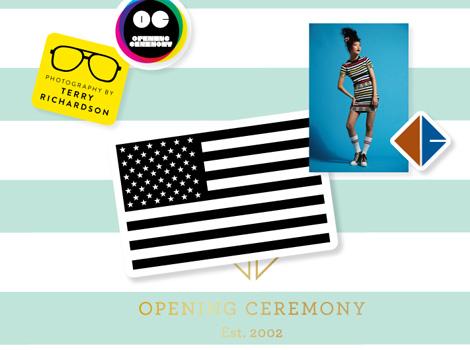 Opening-ceremony-anniversary-book-rizzoli