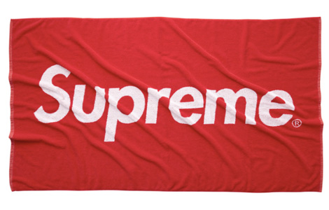 Supreme-ss12-main