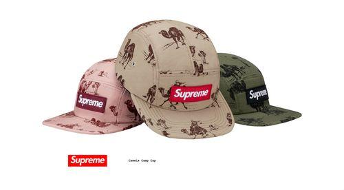 Supreme-ss12-24