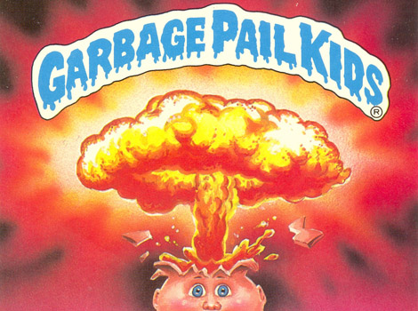 Garbage-pail-kids-book-main