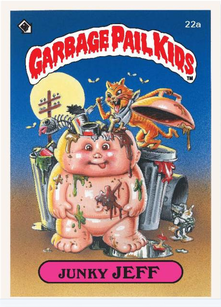 Garbage-pail-kids-book-03