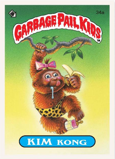 Garbage-pail-kids-book-09