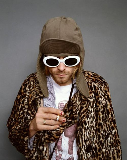 Kurt-cobain-jesse-frohman-morrison-hotel-gallery-06