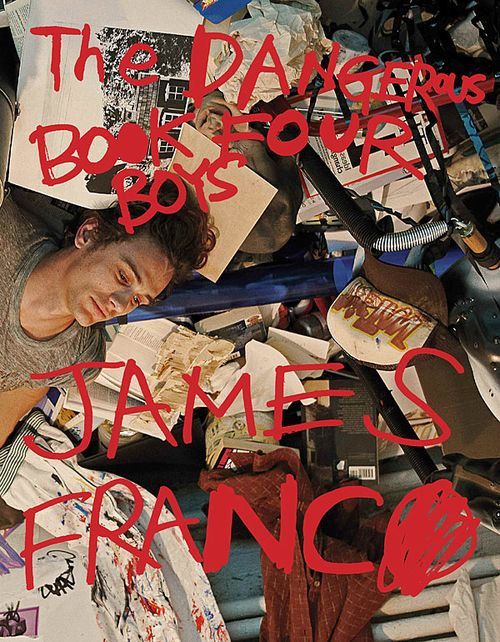 James-franco-dangerous-book-four-boys-01