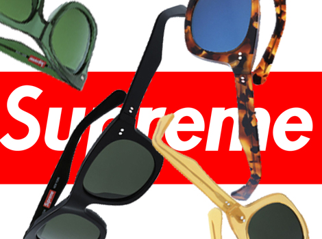 Supreme-alton-sunglasses-main