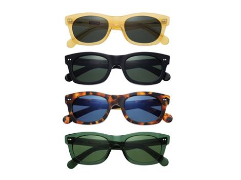 Supreme-the-alton-sunglasses-all
