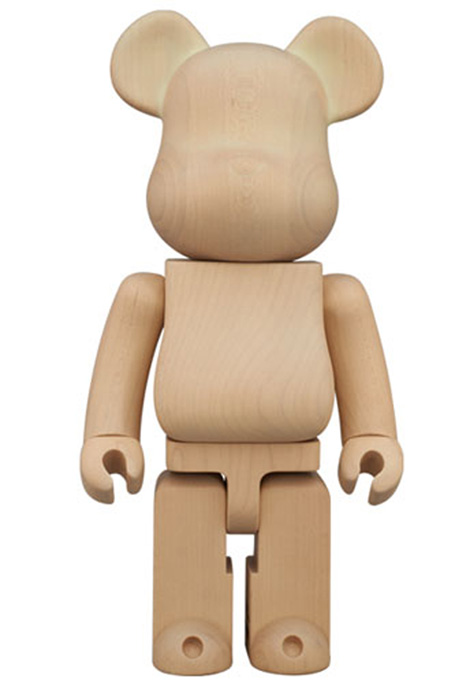 Bearbrick-glow-in-the-dark-1
