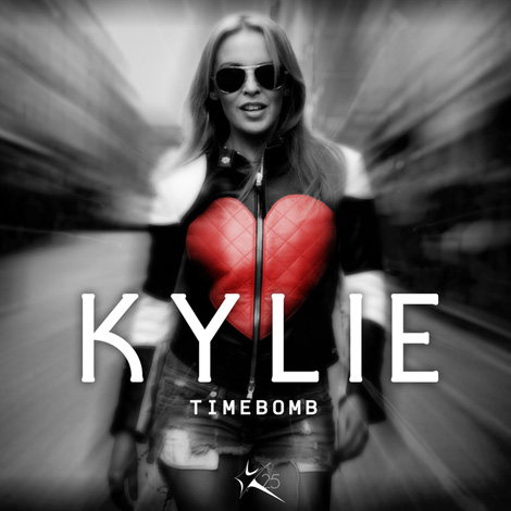 Kylie-timebomb-artwork
