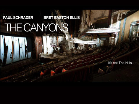 The-canyons-bret-easton-ellis-main