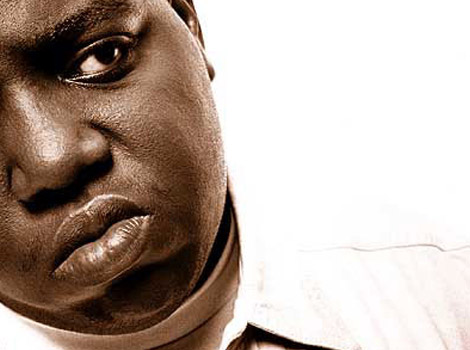 Notorious-big-rip-main