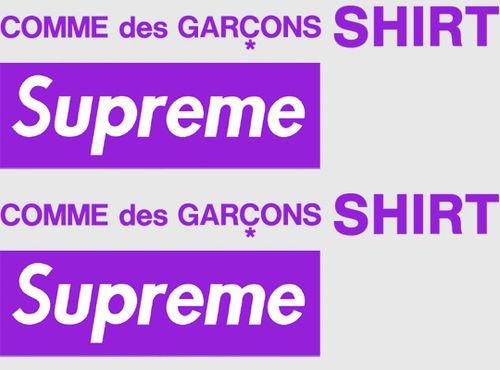 Supreme-comme-des-garcons-1