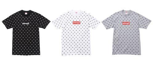Supreme-comme-des-garcons-shirt-11