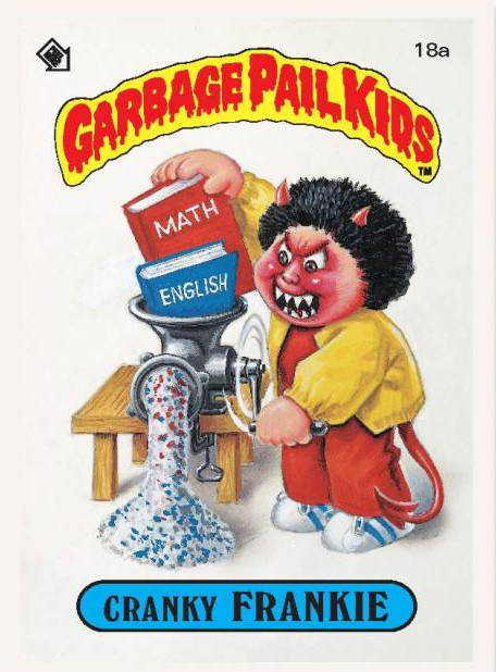 Garbage-pail-kids-book-01