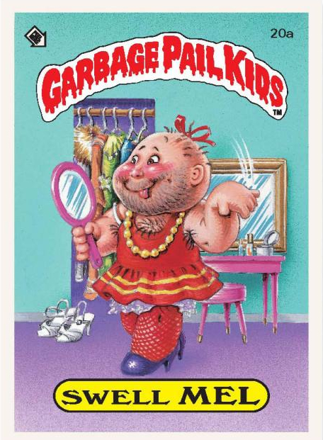 Garbage-pail-kids-book-02