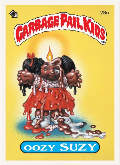 Garbage-pail-kids-book-06