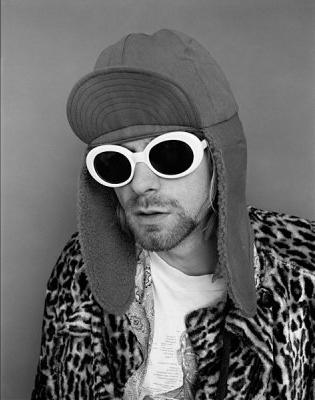 Kurt-cobain-jesse-frohman-morrison-hotel-gallery-04
