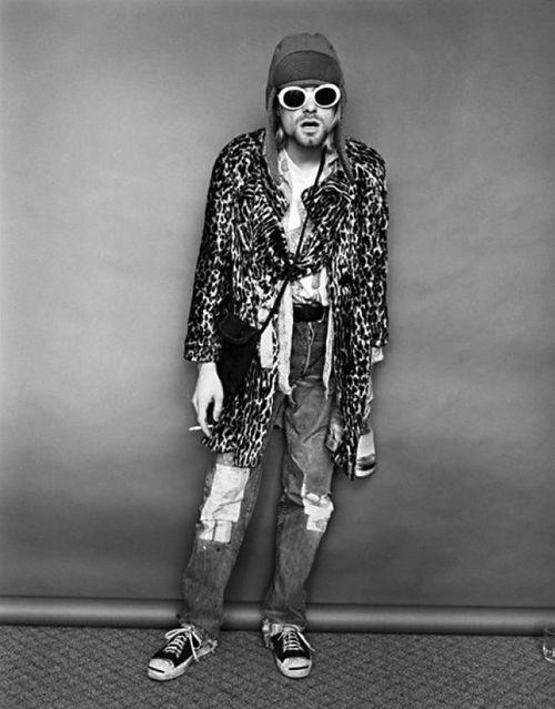 Kurt-cobain-jesse-frohman-morrison-hotel-gallery-05